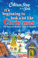 Pdf Chicken Soup for the Soul: It's Beginning to Look a Lot Like Christmas