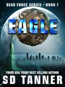 Pdf Eagle