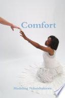 Comfort Book PDF