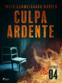 Culpa ardente - Capítulo 4 Pdf/ePub eBook