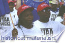 Historical Materialism 11 4