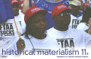 Historical Materialism 11.4