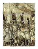 The Sassanid Empire