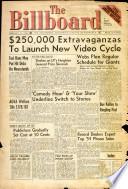 13 fev. 1954