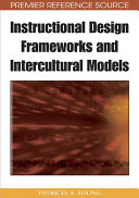 Pdf Instructional Design Frameworks and Intercultural Models