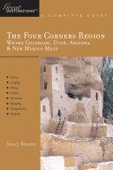 Explorer's Guide The Four Corners Region