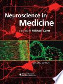 Neuroscience in Medicine