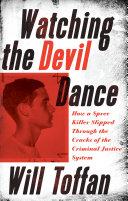 Watching the Devil Dance Pdf/ePub eBook