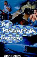The Paranoia Factor