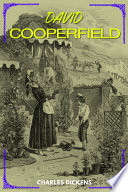 David Copperfield. Illustrated edition