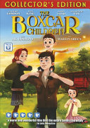 The Boxcar Children  Collector s Edition