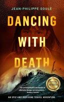 Dancing with Death Pdf/ePub eBook