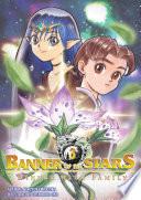 Banner of the Stars  Volume 3