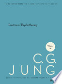 Collected Works of C G  Jung  Volume 16