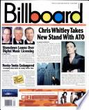 Aug 4, 2001