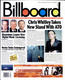 Pdf Billboard