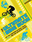 The Brilliant Bike Book