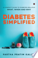 Diabetes Simplified