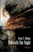 Pdf Beneath the Night