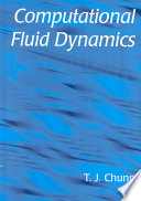 Computational Fluid Dynamics Book PDF