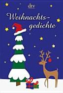Google Weihnachtsgedichte.Weihnachtsgedichte Julia Jonas Google Books