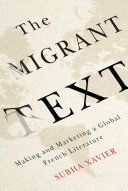 Pdf Migrant Text Telecharger