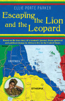 Pdf Escaping the Lion and the Leopard Telecharger