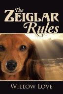 The Zeiglar Rules