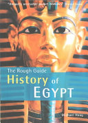 The Rough Guide History of Egypt