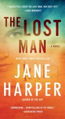 The Lost Man [Pdf/ePub] eBook