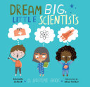 Pdf Dream Big, Little Scientists