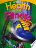 Harcourt Health and Fitness Gr 4