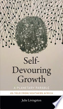 Self Devouring Growth