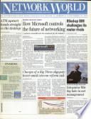 12 sep 1994