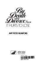 By Death Or Divorce