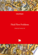 Fluid Flow Problems Book