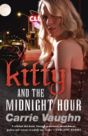 Kitty and the Midnight Hour ebook