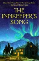 The Innkeeper s Song