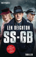 SS-GB Pdf/ePub eBook