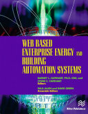 Web Based Enterprise Energy and Building Automation Systems