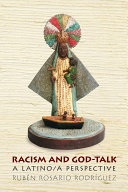 Racism and God talk