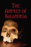 The Amulet of Salatonia ebook