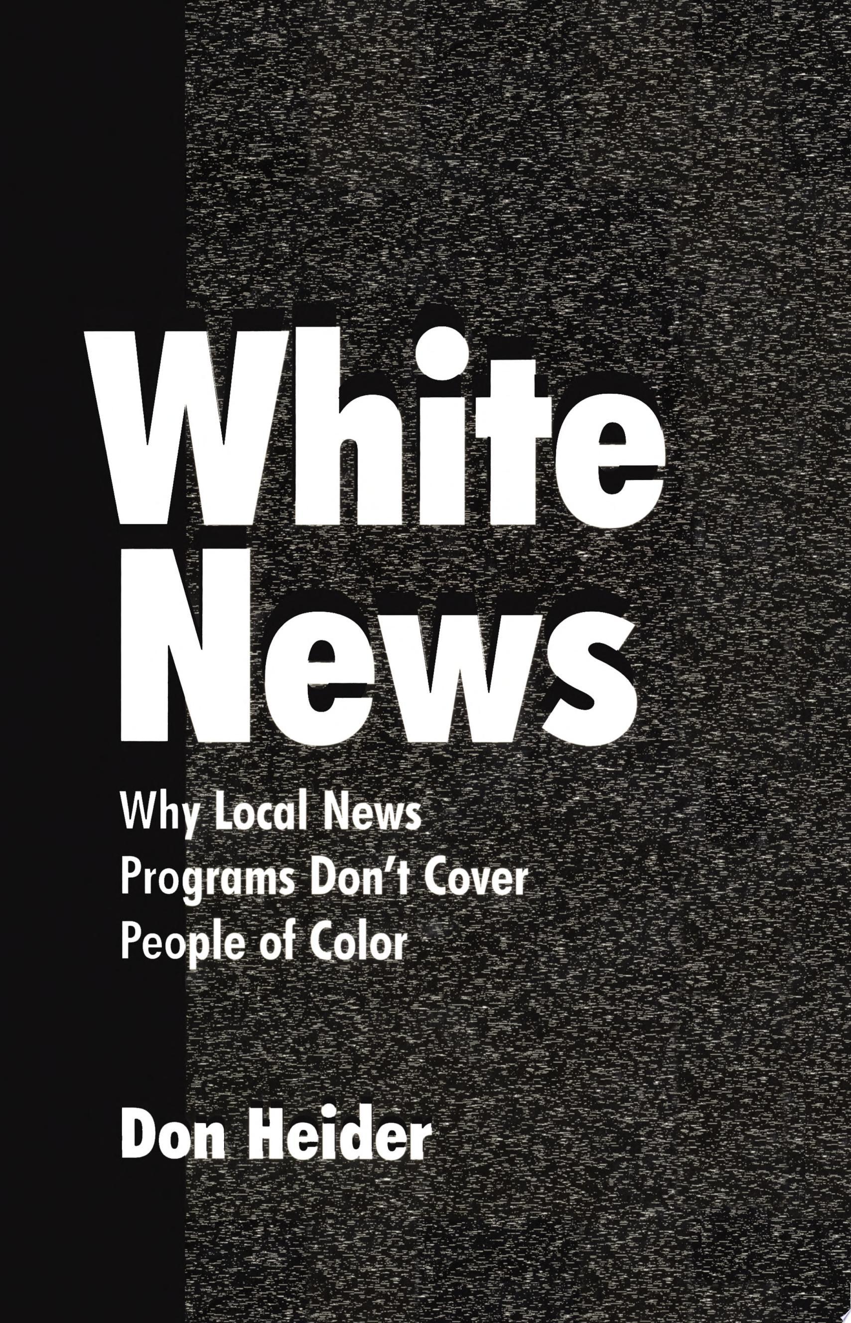 White News