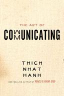 The Art of Communicating Pdf/ePub eBook