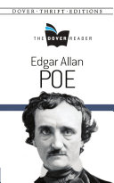 Edgar Allan Poe The Dover Reader ebook