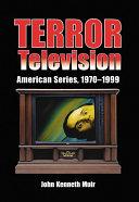 Terror Television