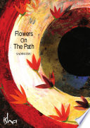 """Flowers on the Path (eBook)"" by Sadhguru"