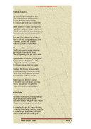 O Poeta Dos Sonhos Pdf/ePub eBook