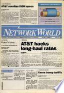 Apr 28, 1986