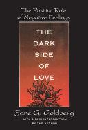 The Dark Side of Love [Pdf/ePub] eBook